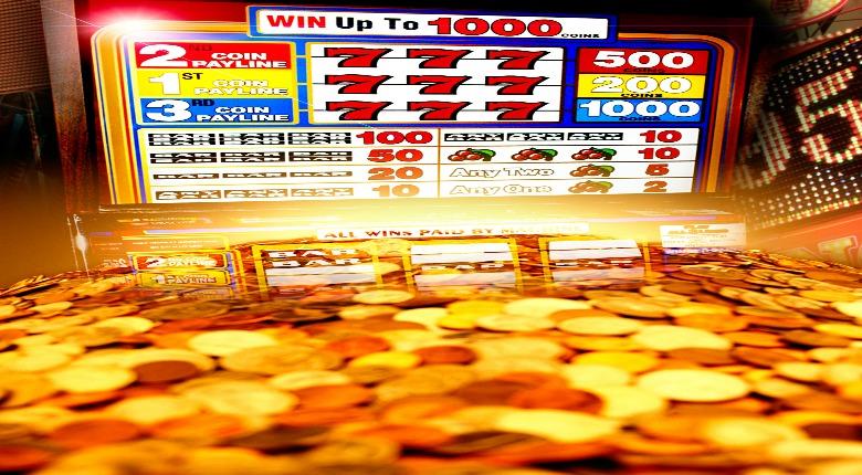 5 vinnare som skrev historia med casino