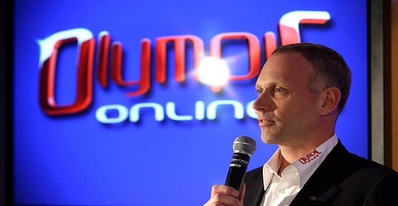 Olympic Casino att driva det största casinot på Malta