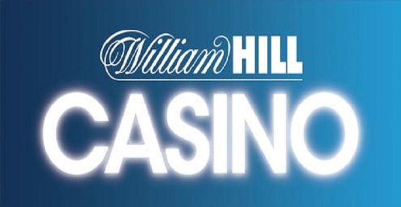 William Hill aktier faller efter vinstläcka