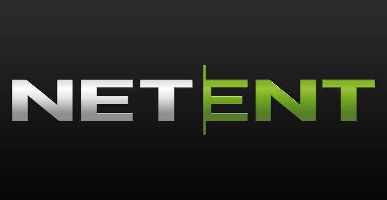 NetEnt eller BetSoft, vem är bäst?