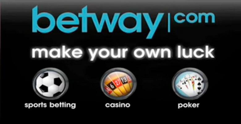 Betways erbjudande till Winner Magazine medlemmar