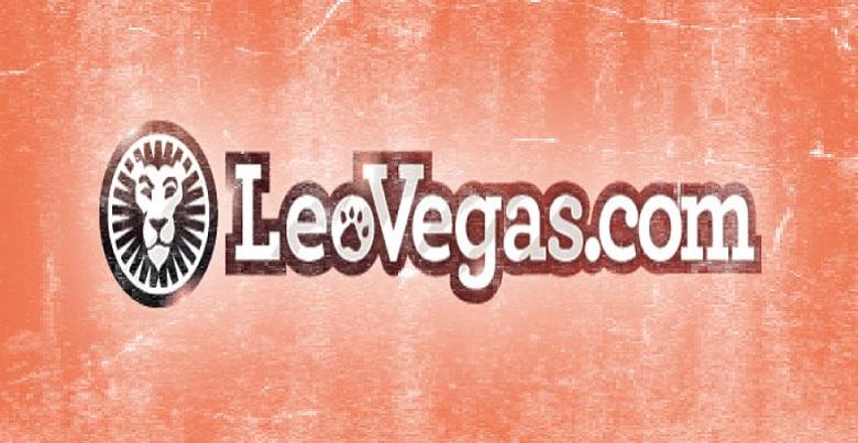 Leo Vegas är nominerade till 8 priser och har fått ännu en storvinnare