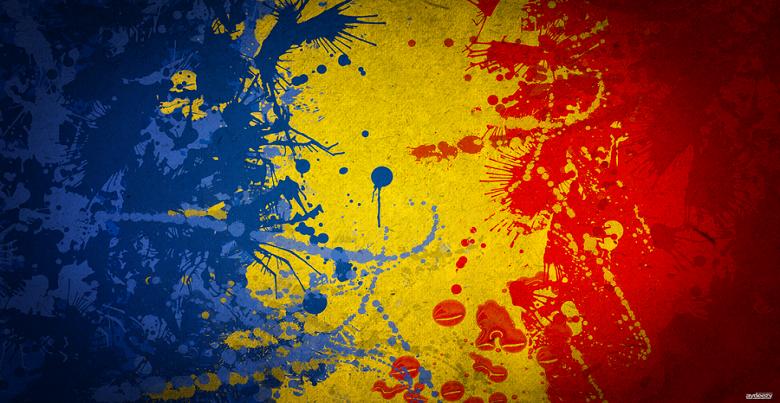 Rumänien öppnar upp till online gaming